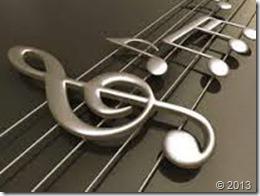 Verbeter je zangstem met zanglessen!